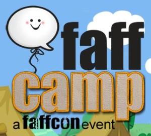 Faffcamp-300x271 5